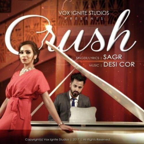 Crush Sagr, Desi Cor Mp3 Song Download