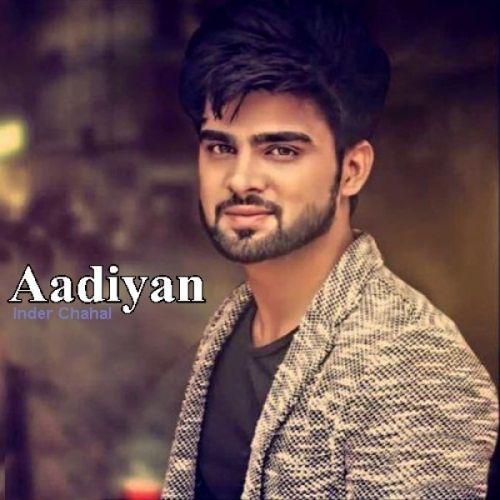 Aadiyan Inder Chahal, Sucha Yaar Mp3 Song Download