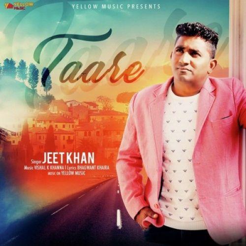 Taare Jeet Khan Mp3 Song Download