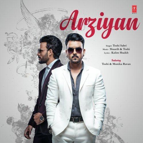 Arziyan Toshi Sabri Mp3 Song Download