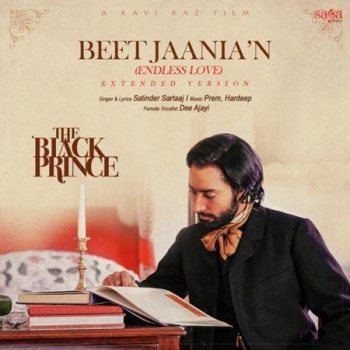 Beet JaaniaN Satinder Sartaaj, Dee Ajayi Mp3 Song Download
