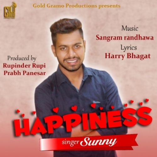 Happiness Sunny Mp3 Song Download