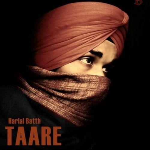 Taare Harlal Batth, Sajjan Adeeb Mp3 Song Download
