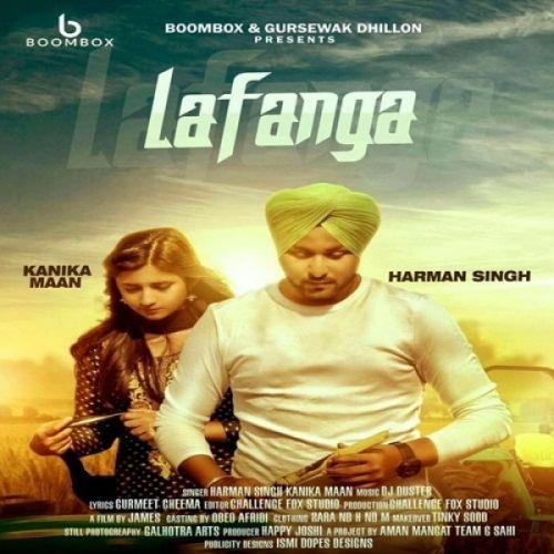 Lafanga Harman Singh Mp3 Song Download