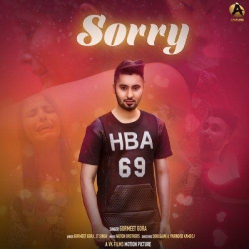 Sorry Gurmeet Gora Mp3 Song Download