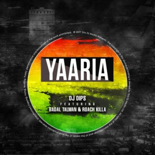 Yaaria Roach Killa, Badal Talwan Mp3 Song Download