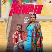 Kuwari Kudi Ikaur Ria, Tinka Mp3 Song Download