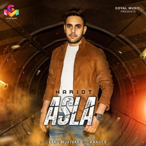 Asla Harjot Mp3 Song Download