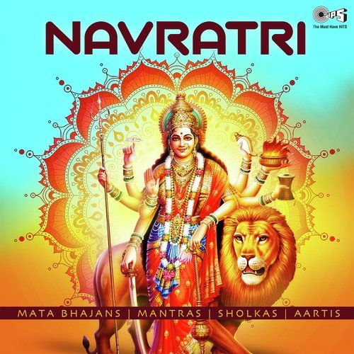 Navratri By Narendra Chanchal, Alka Yagnik and others... full album mp3 free download
