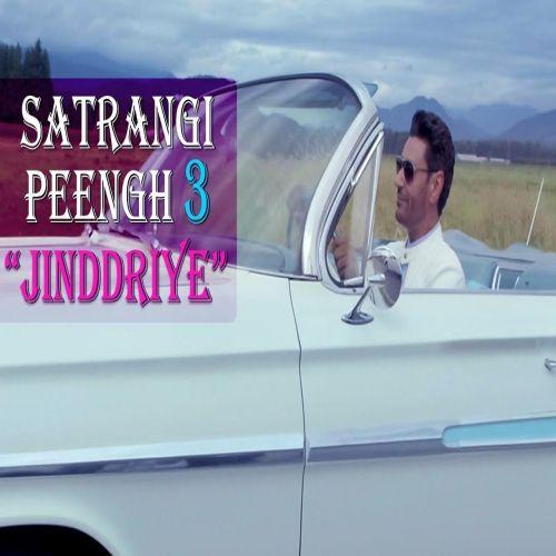 Jinddriye Harbhajan Mann Mp3 Song Download