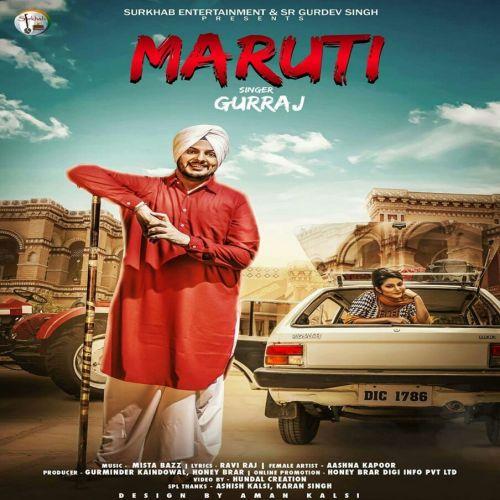 Maruti Gurraj Mp3 Song Download