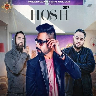 Hosh Gangis Khan, GD Mp3 Song Download