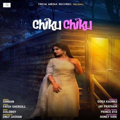 Chiku Chiku Simran Mp3 Song Download