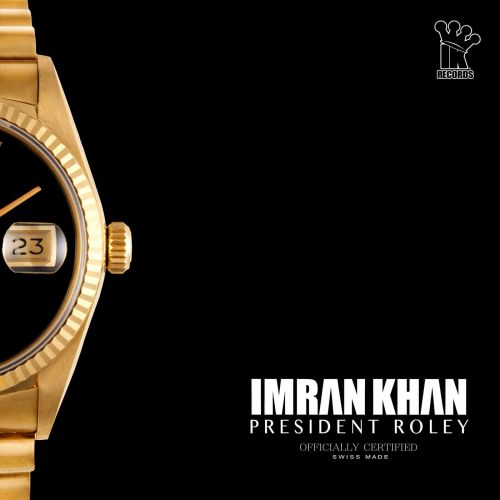 President Roley Imran Khan Mp3 Song Download