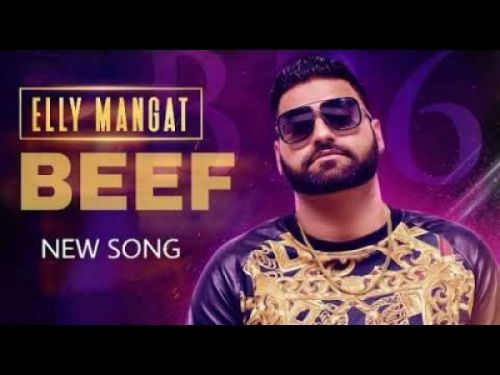 Beef Elly Mangat Mp3 Song Download