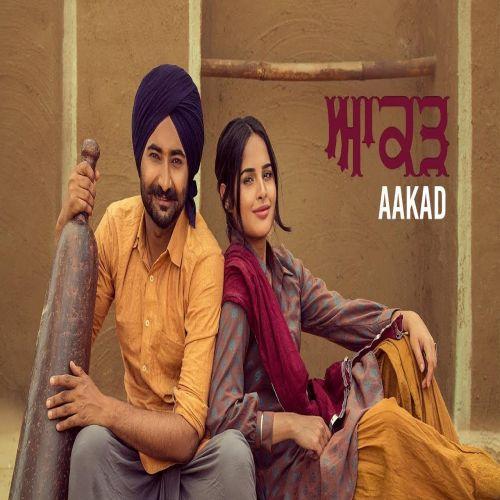 Aakad (Bhalwan Singh) Ranjit Bawa, Sundhi Chauhan Mp3 Song Download