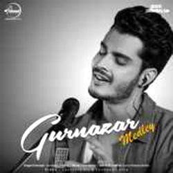 Gurnazar Medley Gurnazar Mp3 Song Download