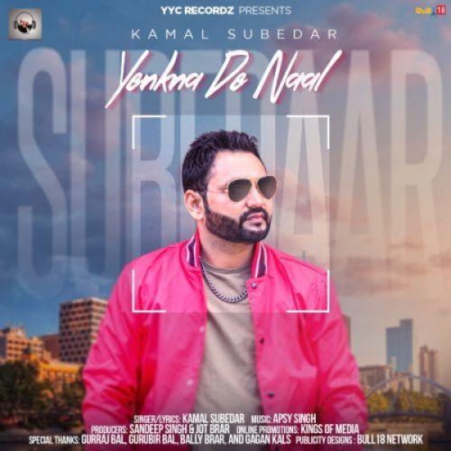 Yenkna De Naal Kamal Subedar Mp3 Song Download