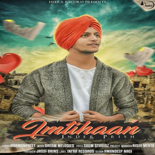 Imtihaan Inder Prish Mp3 Song Download
