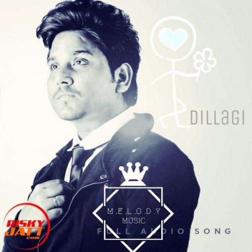 Dillagi (Umplugged Song) Kamal Khan Mp3 Song Download