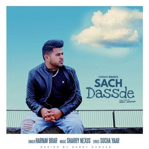 Sach Dassde Harnav Brar Mp3 Song Download