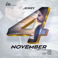 4 November Jerry Mp3 Song Download