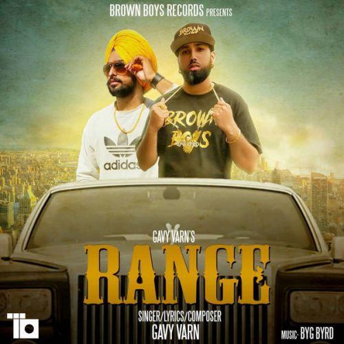 Range Gavy Varn, Byg Byrd Mp3 Song Download
