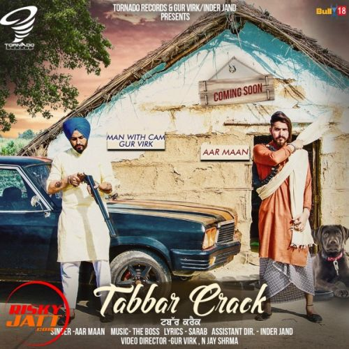 Tabbar Crack Aar Maan Mp3 Song Download