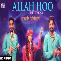 Jugni Ji (Cover Song) Jatinder Dhiman, Tari Sanana, Navjot Kaur Mp3 Song Download