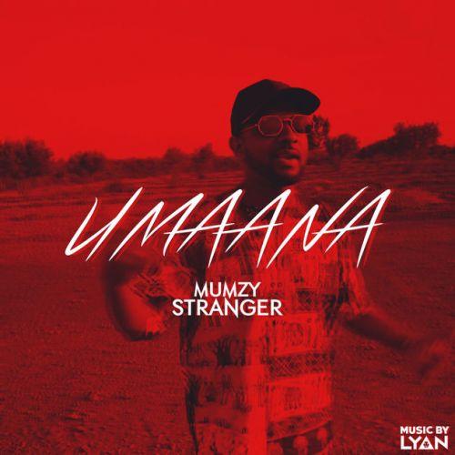 Umaana Mumzy Stranger Mp3 Song Download