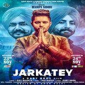 Jarkatey Harpi Singh Mp3 Song Download