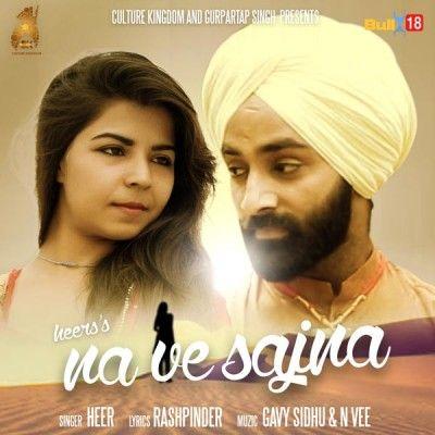 Na Ve Sajna Heer Mp3 Song Download