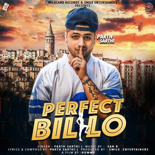 Perfect Billo Parth Sarthi Mp3 Song Download