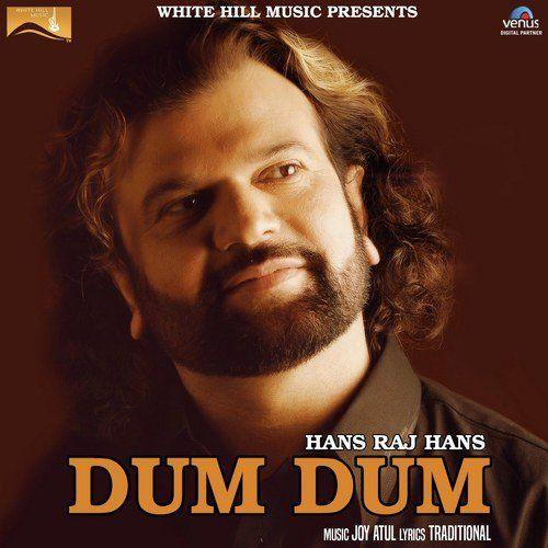 Dum Dum Hans Raj Hans Mp3 Song Download