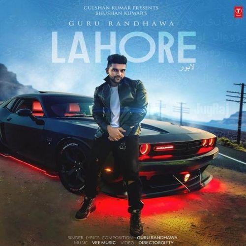 Lahore Guru Randhawa Mp3 Song Download