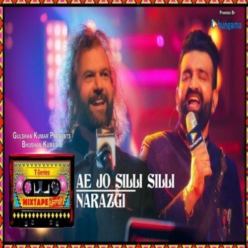 Ae Jo Silli Silli & Narazg Hans Raj Hans, Navraj Hans Mp3 Song Download