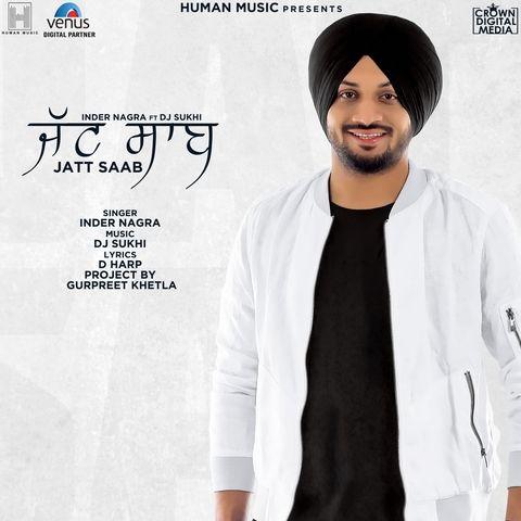 Jatt Saab Inder Nagra Mp3 Song Download