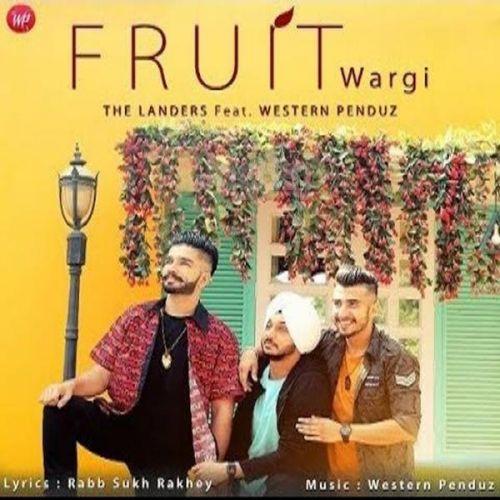 Fruit Wargii The Landers Mp3 Song Download