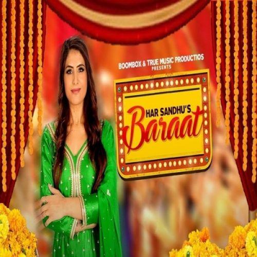 Baraat Har Sandhu Mp3 Song Download