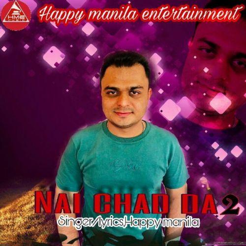 Nai Shad Da 2 Happy Manila Mp3 Song Download