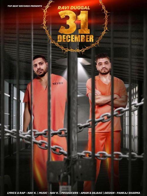 31 December Ravi Duggal Mp3 Song Download