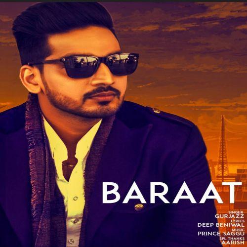 Baraat GurJazz Mp3 Song Download