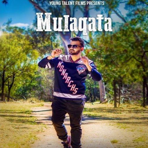 Mulaqata Kindaa Aujla Mp3 Song Download