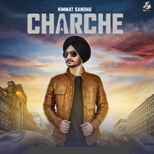 Charche Himmat Sandhu Mp3 Song Download
