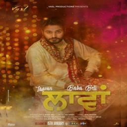 Laavan Baba Beli Mp3 Song Download