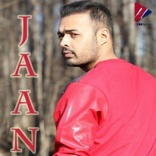 Jaan Harvy Sandhu Mp3 Song Download