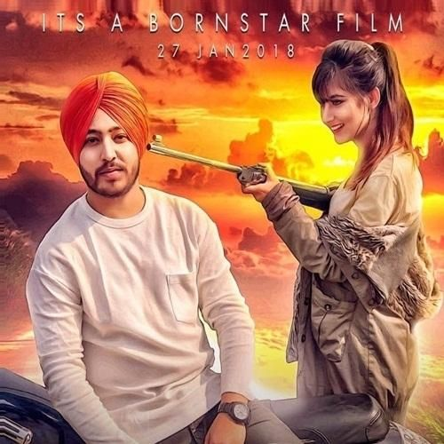 Yamraaj Kunwar Bawa Mp3 Song Download