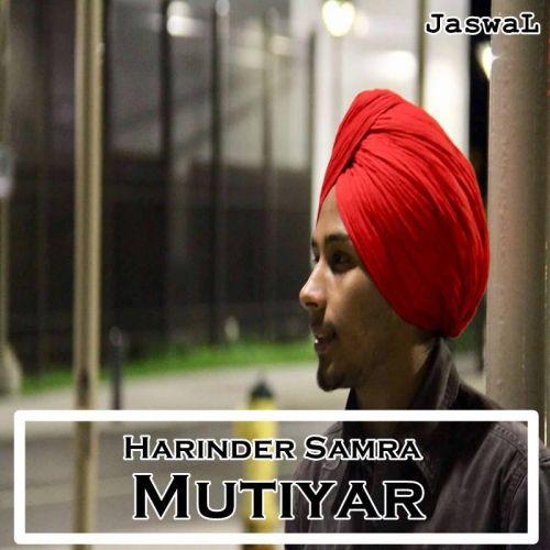 Mutiyar Harinder Samra Mp3 Song Download