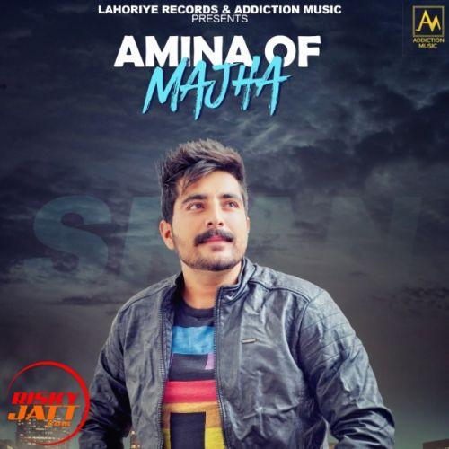 Amina Of Majha Harprit Sran Mp3 Song Download