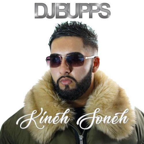 Kineh Soneh DJ Bupps, Bakshi Billa Mp3 Song Download